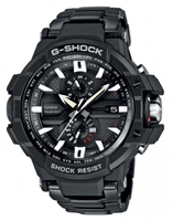 Buy Casio G Shock Premium Mens Chronograph Watch - GW-A1000D-1AER online