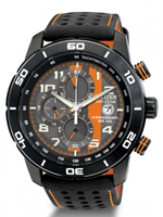 Buy Citizen Primo Mens Tachymeter Watch - CA0467-11H online