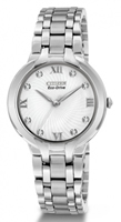 Buy Citizen Bella Ladies Diamond Set Watch - EM0130-54A online