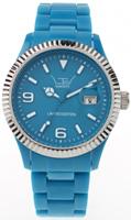 Buy LTD 71001 Unisex Watch online