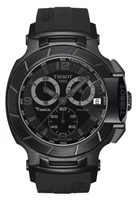 Buy Tissot T-Sport Mens Chronograph Watch - T0484173705700 online