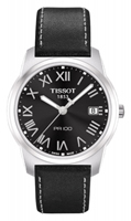 Buy Tissot T-Classic Mens Date Display Watch - T0494101605301 online