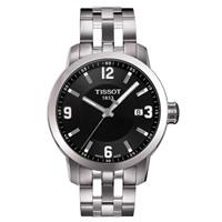 Buy Tissot T-Sport Mens Date Display Watch - T0554101105700 online
