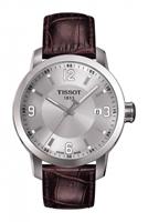 Buy Tissot T-Sport Mens Date Display Watch - T0554101603700 online