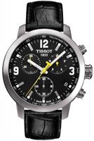 Buy Tissot T-Sport Mens Chronograph Watch - T0554171605700 online