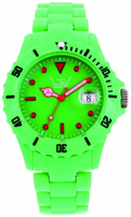 Buy LTD 040124 Unisex Watch online