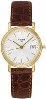 Buy Tissot T-Classic Mens Date Display Watch - T52511131 online