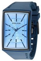 Buy Police Vantage X Unisex Blue Watch - PLC13077MPBLB-04 online