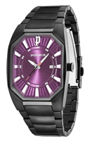 Buy Police Octane Mens Date Display Watch - PLC13755JSB-15M online