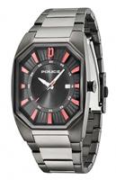 Buy Police Octane Mens Date Display Watch - PLC13755JSU-02M online