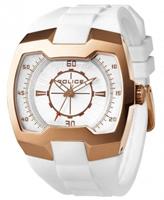 Buy Police Endeavor Unisex  Watch - PLC13452JSR-04 online