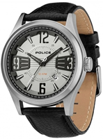 Buy Police Lancer Mens Date Display Watch - PLC13453JS-61 online