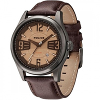 Buy Police Lancer Mens Date Display Watch - PLC13453JSU-61 online