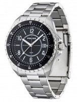 Buy Police Miami Ladies Date Display Watch - PLC13669JS-02M online