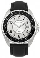 Buy Police Miami Ladies Date Display Watch - PLC13669JS-04 online