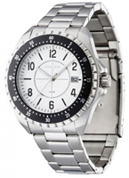 Buy Police Miami Ladies Date Display Watch - PLC13669JS-04M online