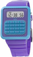 Buy Adidas Taipei Unisex Chronograph  Watch - ADH4022 online