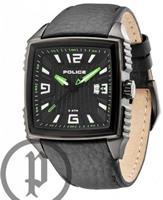 Buy Police Patrol Mens Date Display Watch - PLC13839JSU-02 online