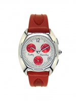 Buy Betty Barclay Action Lady Ladies Chronograph Watch - BB005.05.302.023 online