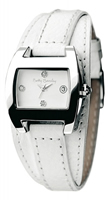 Buy Betty Barclay Deep Touch Ladies Stone Set Watch - BB010.02.306.444 online