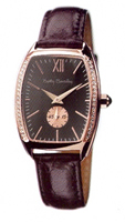 Buy Betty Barclay Heavens Light Ladies Seconds Sub Dial Watch - BB013.41.301.121 online