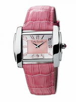 Buy Betty Barclay Pretty Woman Ladies Stainless Steel Watch - BB015.00.309.019 online