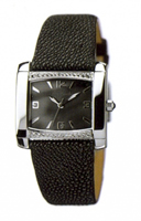 Buy Betty Barclay My Way Ladies Stone Set Watch - BB022.03.601.131 online