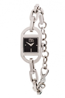 Buy Betty Barclay Together Forever Ladies Stainless Steel Watch - BB035.10.101.121 online