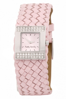 Buy Betty Barclay Higher Love Ladies Stone Set Watch - BB036.20.709.929 online