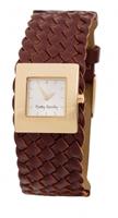 Buy Betty Barclay Ladies Date Display Watch - BB036.80.705.020 online