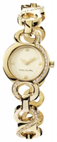 Buy Betty Barclay Look for Love Ladies Stone Set Watch - BB044.20.111.848 online
