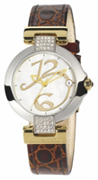 Buy Betty Barclay Temptation Ladies Date Display Watch - BB045.62.325.434 online