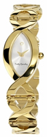 Buy Betty Barclay Fly Away Ladies Gold-plated Watch - BB051.20.111.040 online