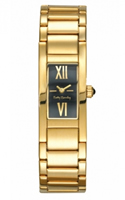 Buy Betty Barclay High Sky Ladies Gold-plated Watch - BB054.20.111.151 online