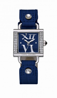 Buy Betty Barclay With Love Ladies Stone Set Watch - BB058.00.303.767 online