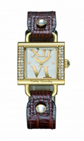 Buy Betty Barclay With Love Ladies Stone Set Watch - BB058.20.305.060 online