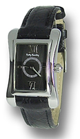 Buy Betty Barclay Ballerina Girl Ladies Stainless Steel Watch - BB059.00.301.151 online