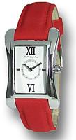 Buy Betty Barclay Ballerina Girl Ladies Stainless Steel Watch - BB059.00.302.050 online