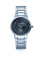 Buy Betty Barclay Perfect Circle Ladies Date Display Watch - BB071.00.100.131 online