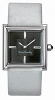 Buy Betty Barclay Amaze Me Ladies Stainless Steel Watch - BB073.00.321.020 online