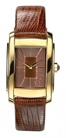 Buy Betty Barclay Let It Glow Ladies Gold-plated Watch - BB076.20.305.828 online