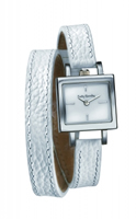 Buy Betty Barclay Ladies Stainless Steel Watch - BB103.03.306.020 online