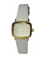 Buy Betty Barclay Ladies Gold-plated Watch - BB104.23.306.030 online