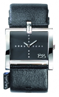 Buy Betty Barclay Beautiful Time Ladies Stone Set Watch - BB201.00.301.121 online