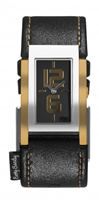 Buy Betty Barclay Upside Down Ladies Two Tone Watch - BB205.60.331.909 online