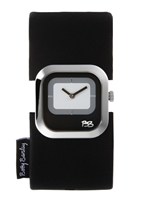 Buy Betty Barclay Twist in Time Ladies Stainless Steel Watch - BB208.00.301.129 online