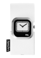 Buy Betty Barclay Twist in Time Ladies Stainless Steel Watch - BB208.00.306.124 online