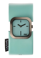 Buy Betty Barclay Twist in Time Ladies Stainless Steel Watch - BB208.50.331.929 online