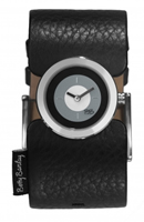 Buy Betty Barclay One more Time Ladies Stainless Steel Watch - BB224.00.301.929 online