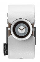 Buy Betty Barclay One more Time Ladies Stainless Steel Watch - BB224.00.346.929 online